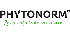 Phytonorm - Logo