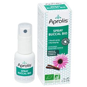 spray-buccal-bio-boite-et-flacon-211x300